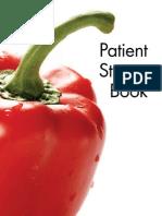 Adipex_PatientStarterBook