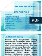 KLP 5