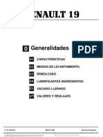 GeneralidadesMR293R190