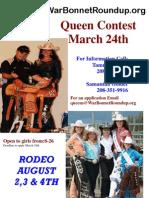 2012 Contest Flyer-2