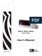 Hewlett-Packard HP 510 Notebook PC (RU964AA#ABU) | Device