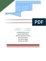 Herramientas Empleadas en Una Empresa en La Mercadotecnia Directa(3)