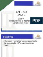Java2_09 JSF