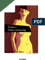 Obstetrics Illustrated 7th Edition Pdf