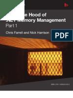 Under the Hood of Net Memory Management Part1