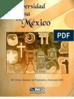 La Divers Id Ad Religiosa en Mexico-2000