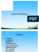 Layout Strategy PPT @ BEC DOMS