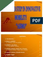 Advanced Step in Innovative (2)