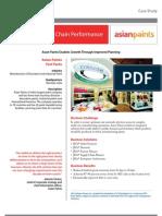 AsianPaints_casestudy_032610