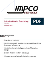 A Intro to Fracturing Small