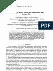 Gonzalo Garcia De Polavieja et al- Coarse grained spectra, dynamics and quantum phase space structures of H3^+