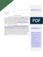 Wiekus_Tolles._Peer_Review_Peter