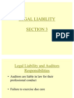 S03-Legal