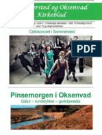 Kirkebladet - Februar 2012