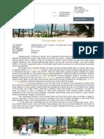 OFERTA SPECIALA 27.07.2011 Punta Cana Touch 10 Nopti - Dl Mihai Gabriel Badiu_update 30.05
