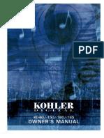 KD60_150_160_165_Manual
