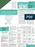 Weekly Bulletin 12.02
