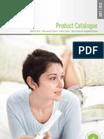 PRODUCT_CATALOG_2011-EN-2011-05-20--04-38-09