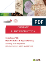 TS24(EC)V01en Plant Production