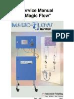Magic Flow 0807