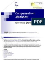 compensationmethods-100225081316-phpapp02
