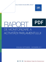 PDF ( MB) - Jurnalul de Chirurgie