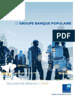doc_de_ref_gbp_2006_fr