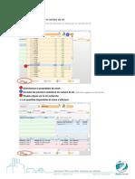 Recherche par le numéro de lot - Optimizze - ERP - V16