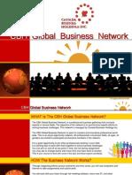5 CBH Network