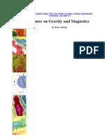 Gravity Mag Primr