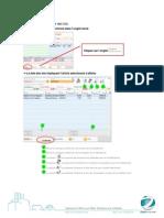 Consulter la liste des lots - Optimizze - ERP - V16