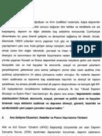 UDSEP-ulusal-deprem-stratejik-eylem-planı