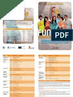 especialidadesFP2011