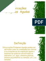 55818297-Intoxicacoes-Exogenas-Agudas