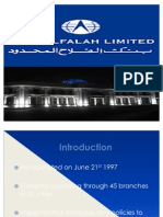 Bank Alfalah Limited 1