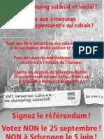 Brochure MPS Referendum 2004