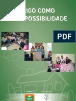 Livro 0 - O Abrigo Como Possibilidade