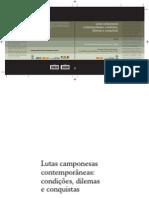 Lutas_Camponesas_vol2