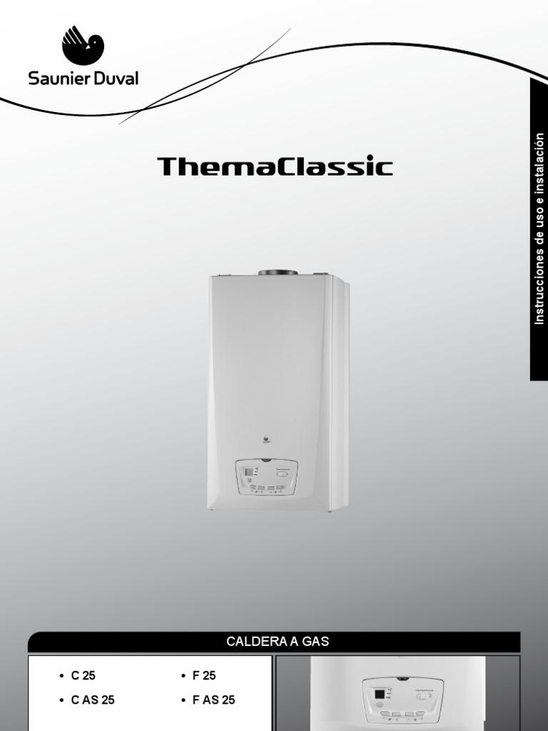 saunier duval manual free owners manual u2022 rh wordworksbysea com
