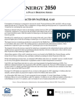 Natural Gas Facts 050713