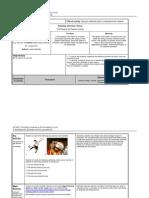 ACE421 Activity Planner (Irfan)