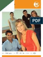 Adult Brochure 2010 V1 0
