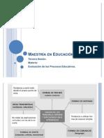 Maestría_en_Educación-sesión_3