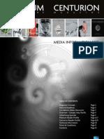 Mediapack Am Ex Magazines Asia 2010 Lowres 01