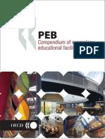 Oecd_compedium of Exemplary Educational Facilities-3