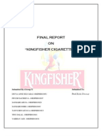 Group 5_final Report
