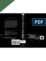 Chiag - Elements of Dynamic Optimization