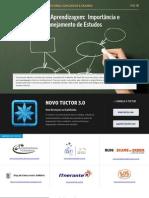Estategias_de_Estudos5