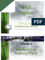 Lec1 Introduction to Biz Travel Tr08