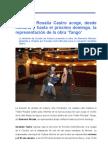 23 02 12 Cultura 'Tango'